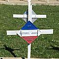 Pastural joseph (néons sur creuse) + 20/08/1917 florina (grèce)