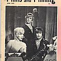 Films and filming (Gb) 06 1959