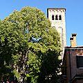 12 09 13 (Venise - Castello - San Zaccaria)002