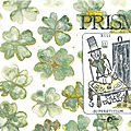 Prism 13