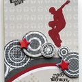 carnet city skate