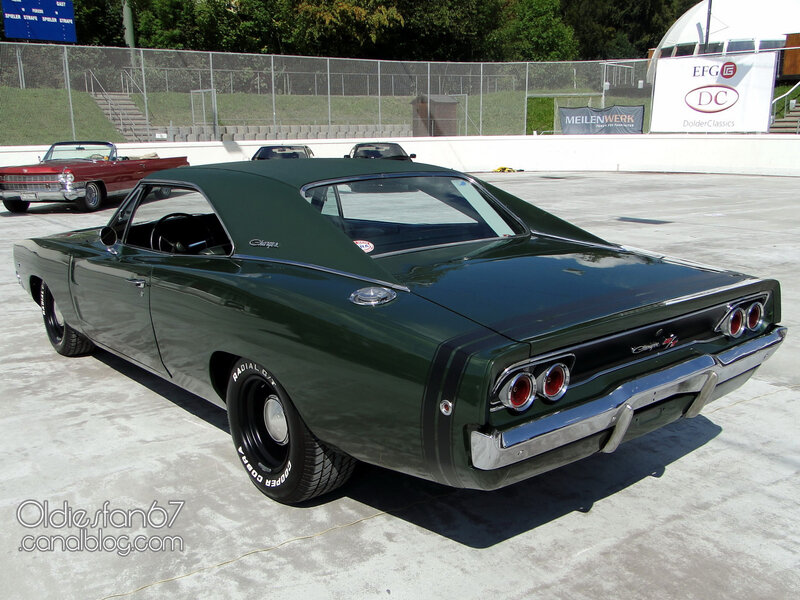 dodge-charger-rt-1968-02