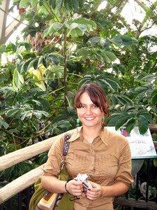 Denver_05_Botanico__5_