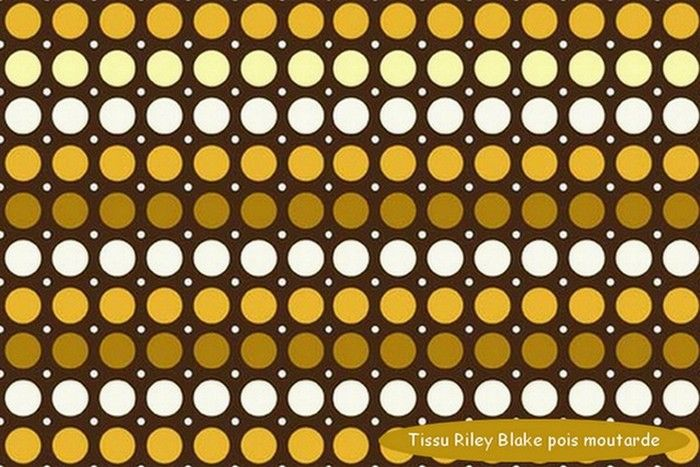 09_coton_Riley_Blake_pois_moutarde