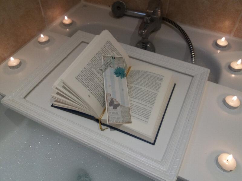 Desserte de baignoire (9)