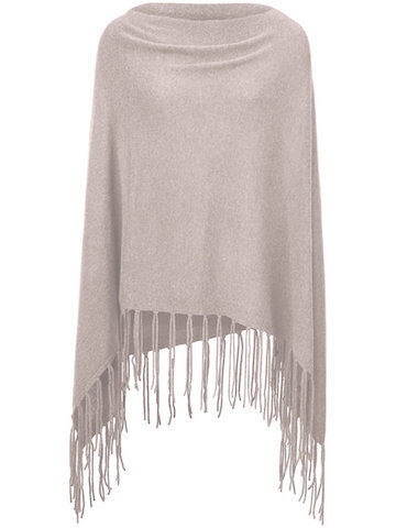 peter hahn the lovely brand poncho 3