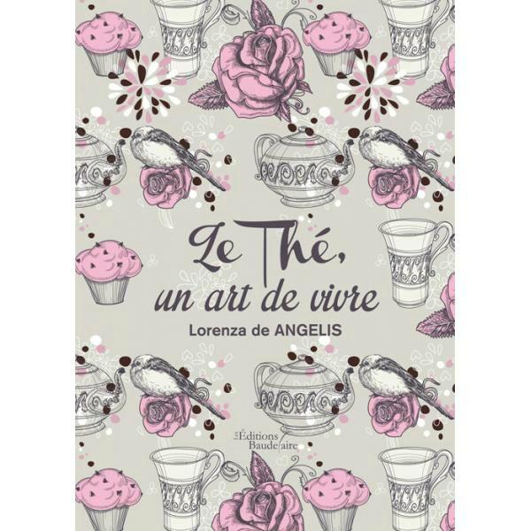 20130905 Le Thé un art de Vivre 01