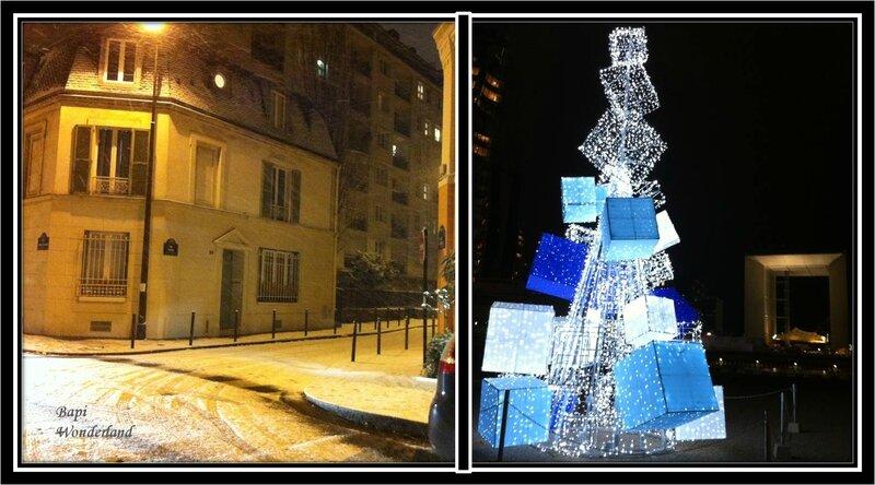 Message_11_01JANVIER_02_Neige_&_décorations_parisiennes