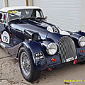 Morgan +4 Super Sport_02 - 1961 [UK] HL_GF
