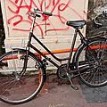vélo_4641