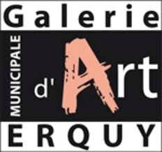 Art Erquy