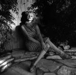 1954-PalmSprings-HarryCrocker_home-by_ted_baron-striped-025-1