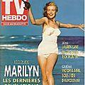 1993-08-22-tv_hebdo-alsace-france