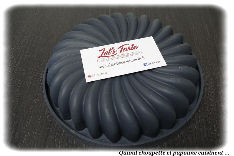 let's tarte-1768