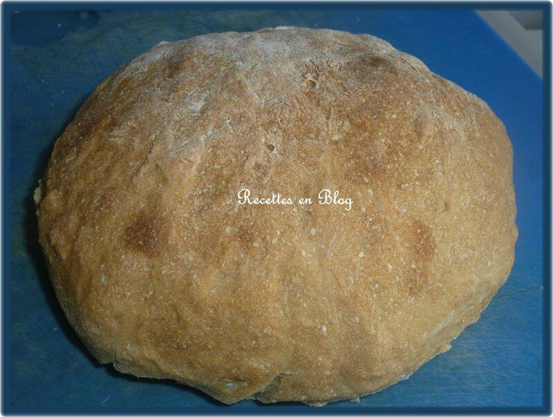 pain hérisson2