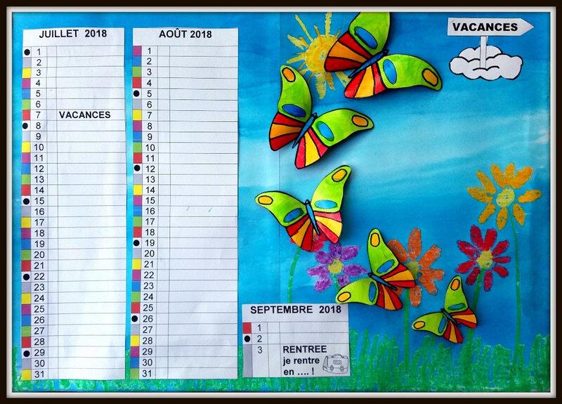305_Mer Eté_Calendrier Le départ des papillons (55)-001
