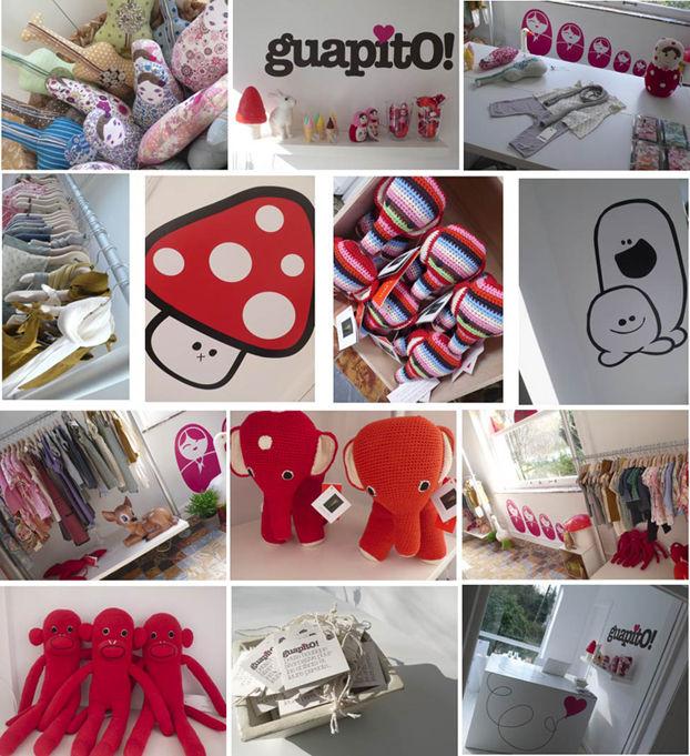 Blog_guapito___01