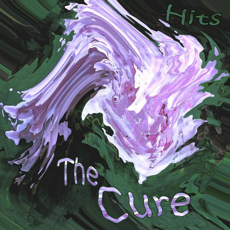 the_cure_hits_by_zimzim1066-d3fox2o