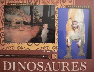 05_11_09_Dinosaures_2