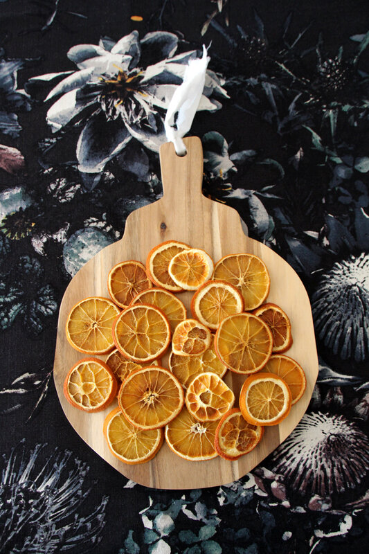 oranges_sechees