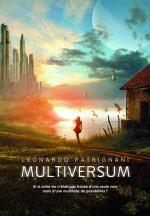 multiversum-4076693
