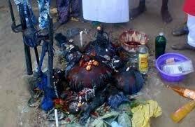 RITUEL A FAIRE POUR LES ENTRETIENTS D'EMBOCHES POUR ETRE SELECTIONNE DU MAITRE MARABOUT MEDIUM FAVI BABADAHO