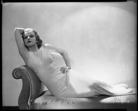 jean-1932-by_george_hurrell-04-7