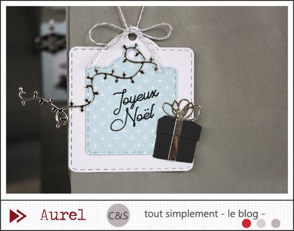 191218 - Etiquettes Noêl - Argenté #8_blog