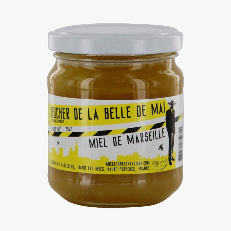 miel_de_marseille