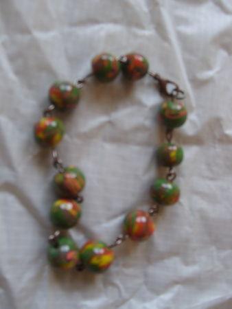 bracelet_boules_1
