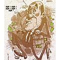 Cahuzac bonus/fabius netdimpus : ma