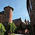 27 - Collonges la Rouge