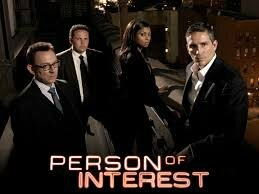 Person of interests 1