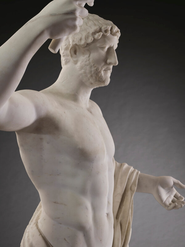 2019_NYR_17466_1023_033(a_roman_marble_statue_of_the_emperor_hadrian_reign_117-138_ad)