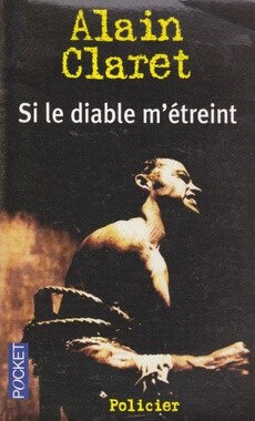 si-le-diable-m-etreint-pocket-livre-occasion-55314