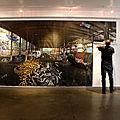 68-Mur Entrepot Tag'n Tof Décrochage_4762