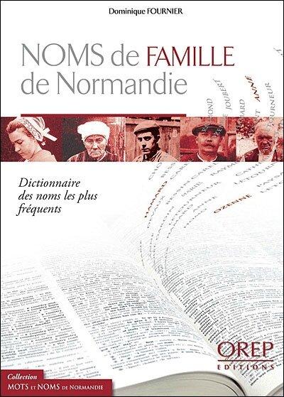 Dictionnaire-des-noms-de-famille-les-plus-frequents-de-Normandie