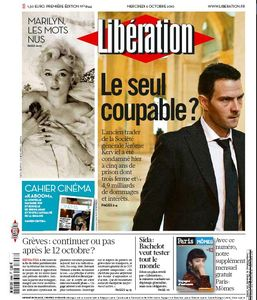 libe_2010_10_06_cover