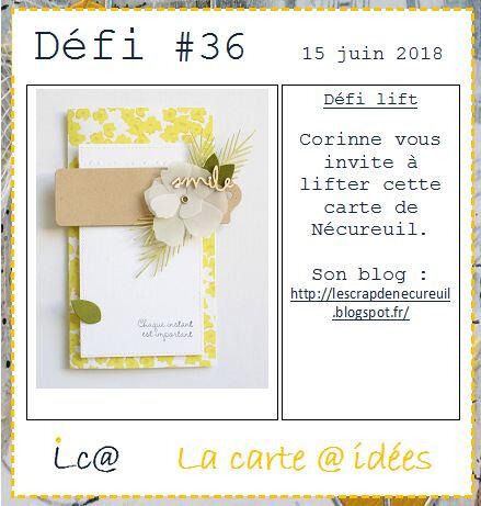 ob_59204d_defi-36-15-juin