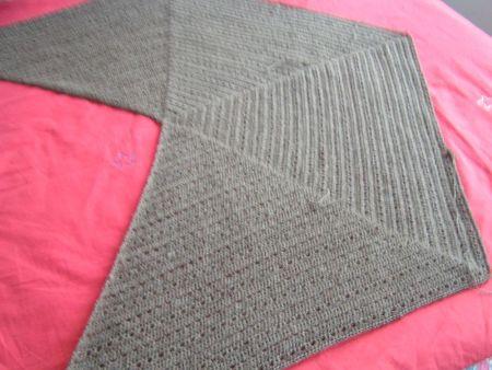 shawl3 013