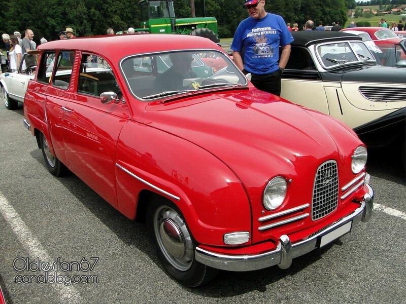 saab-95-estate-1961-1964-01