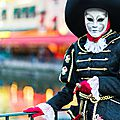 Carnaval-Annecy-2015-20150228-232