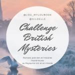 logo-Instagram-British-Mysteries-2020