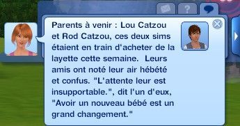 A Lou Rod parents bientôt