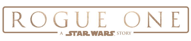 Rogue_One_Logo