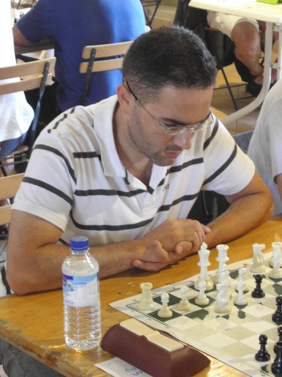 Grand Prix Arcois 2007 (73)