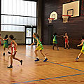 18-11-17 U11F1 contre Beaumont (4)
