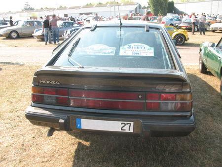 OpelMonzaGSEar1
