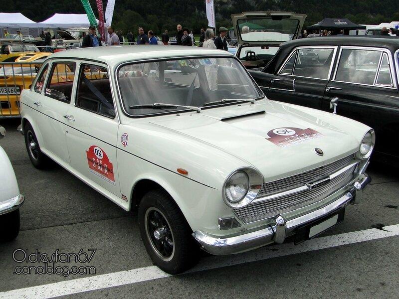 austin-1800-mk1-1964-1968-01