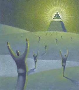 nwo_pyramid_worship